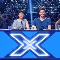 L'X Factor del calcio: le 10 canzoni più ascoltate dal pallone
