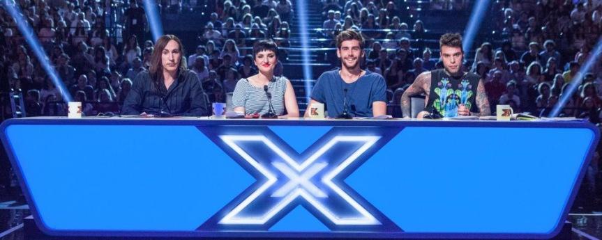 L'X Factor del calcio: le 10 canzoni più ascoltate dalpallone