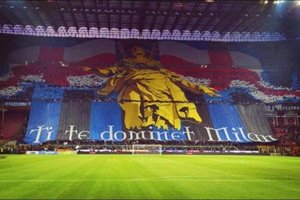 derby-1