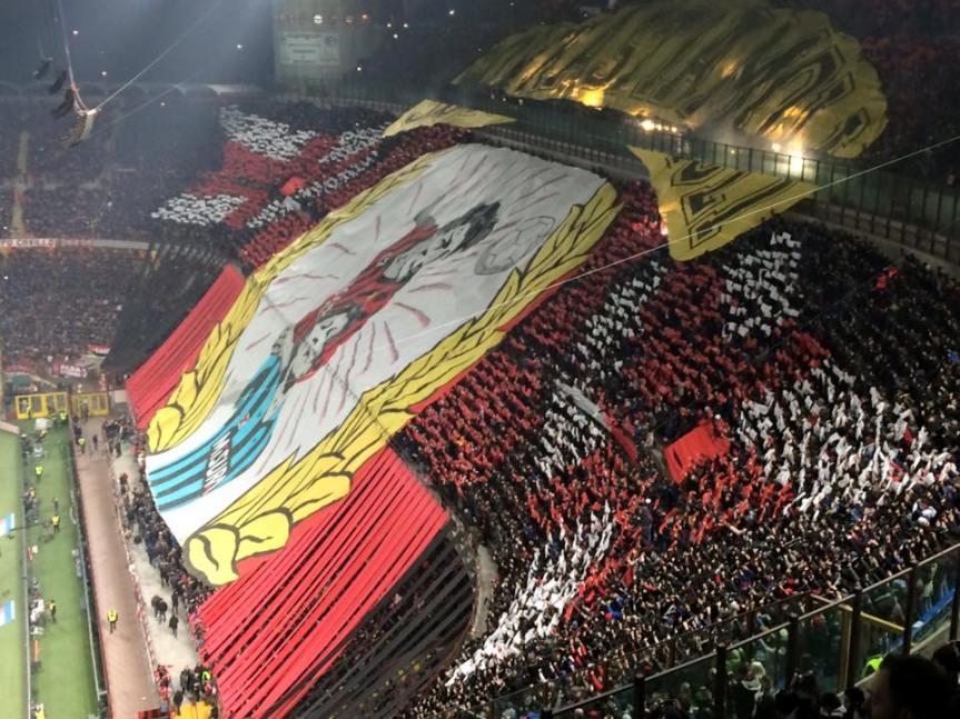 derby-4