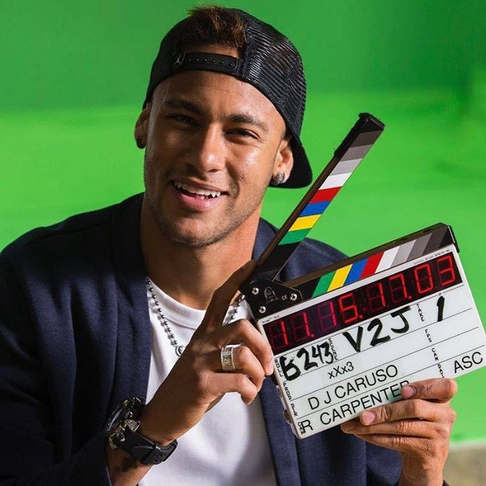 Neymar-Vin Diesel: goleada al botteghino o flop come ipredecessori?