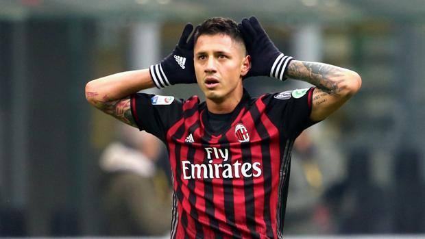 Il Milan vuole ancora la Juve, intanto la Cina è sempre piùvicina