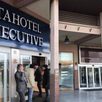 Dal Gallia allo Starhotels Business Palace: viaggio nella Milano del Calciomercato tra passato, presente e futuro