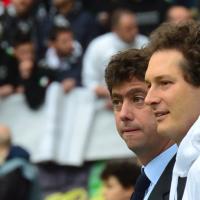 Amori, intrighi e tradimenti: ecco perché Elkann vuole togliere la Juve ad Andrea Agnelli