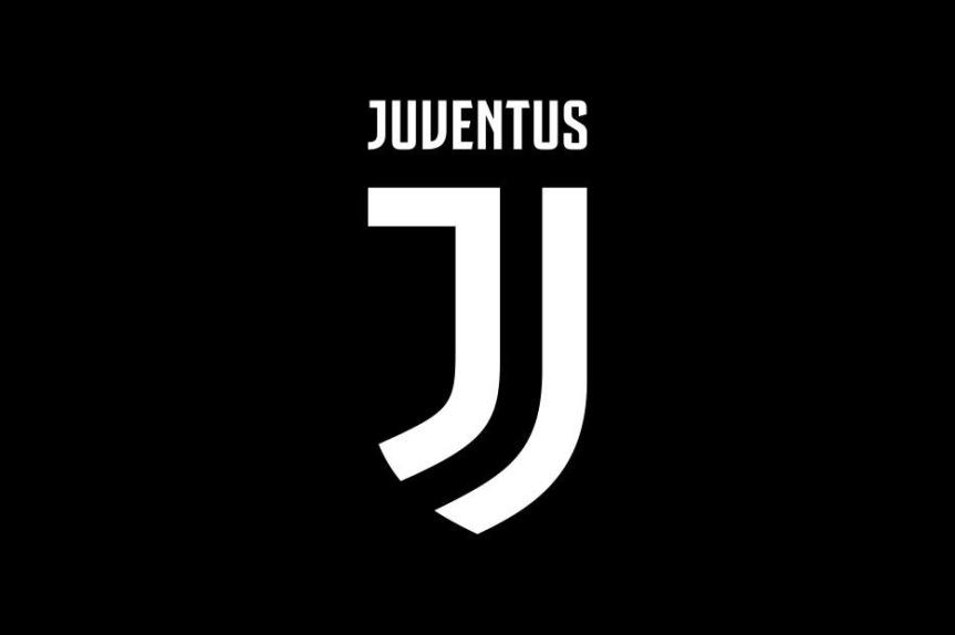 Juve, si cambia look: ecco il nuovo logo