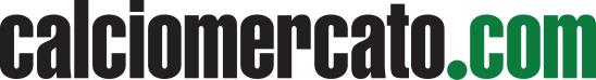 logo_calciomercato_com