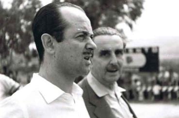 raimondo-lanza-di-trabia-nel-1951