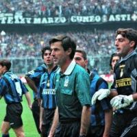 Indeciso sul campo e nelle interviste: Che fine ha fatto Piero Ceccarini?