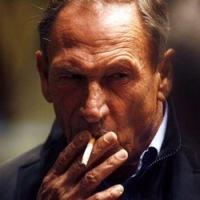 """Zeman:""""Smettere di fumare in caso di salvezza? Non ci penso nemmeno!"""""""