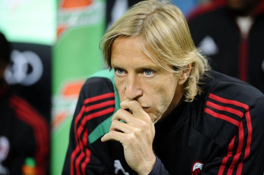 """Ambrosini risponde ai tifosi: """"Difficile commentare il Milan, cerco di essere imparziale"""""""